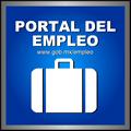 PORTALL DE EMPLEO